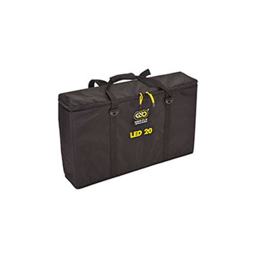 [Kino Flo] Diva-Lite LED 20 Soft Case (BAG-SL20)