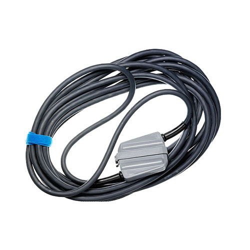 [Broncolor] Extension cable 5m Max.3200  (34.151.00)