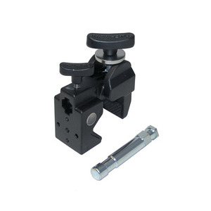 [Matthews] Super Mafer Clamp (Black)(B541004)
