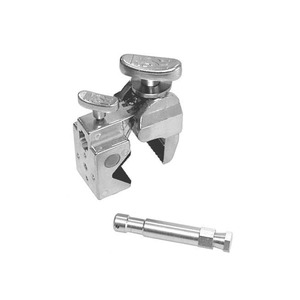 [Matthews] Super Mafer Clamp (Silver)(541004)