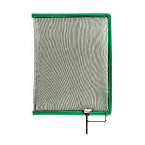 "[Matthews] Scrim Single 12""x18"" (30.5x46cm) (149052)"