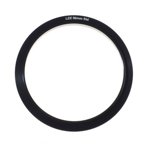 [슈나이더] STD LEE Adapter Ring 86mm (94-251086)
