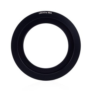[슈나이더] LEE WA Adapter Ring 67mm (94-251067)