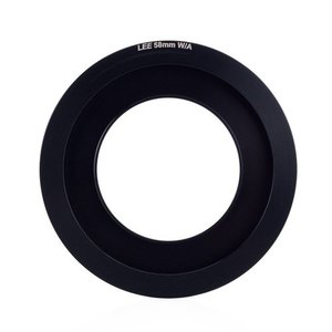 [슈나이더] LEE WA Adapter Ring 62mm (94-251062)