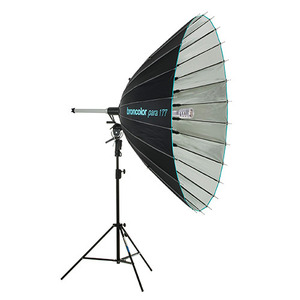 [Broncolor] Para 177 FT kit (41.177.00)
