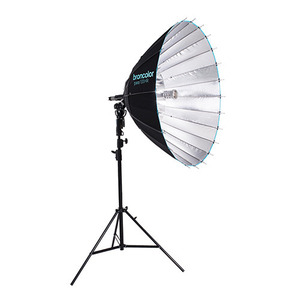 [Broncolor] Para 133 FT kit (41.175.00)
