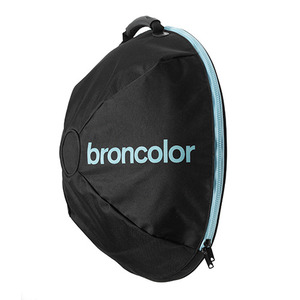 [Broncolor] Beauty Dish bag (36.516.00)