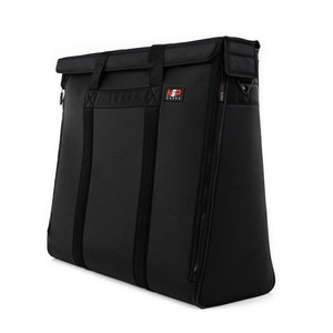 [NSP CASES] iMac 21 inch Carry Shoulder Bag  21인치 아이맥 가방