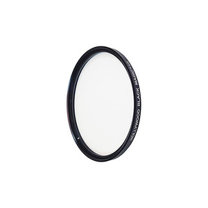 [슈나이더] Hollywood Black Magic 1/8 Filter (77mm) (68-091182)