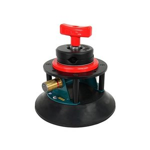 "[Matthews] Pump Cup - 10"" Vacuum Cup with Swivel Head(417022)"