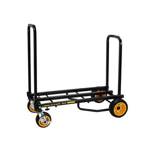 "[Rock N Roller]Multi Cart ""Mega Ground Glider""(R14RT)"
