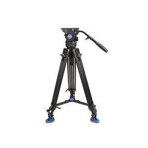 [BENRO] BV8 : Video Tripod kit