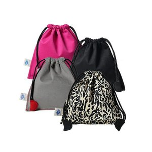 [BLUESTAR]Drawstring Bag