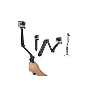 [GoPro] 3way grip/arm/tripod (GO495)