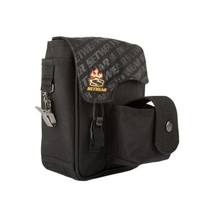 [SETWEAR] Combo Tool Pouch(SW-05-514)