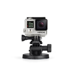 [GoPro] Suction Cup Mount (GO420)