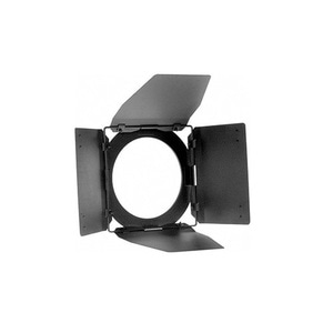 "[ARRI] 4-Leaf-Barndoor (197mm / 7.8"")(L2.39670.0)"