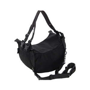 Saddle Bag 새들 백