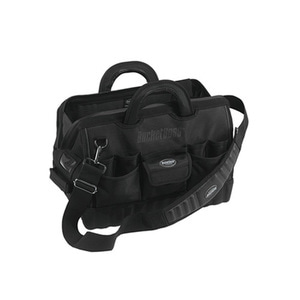 [BucketBoss] Pro Gatemouth 14 Tool Bag