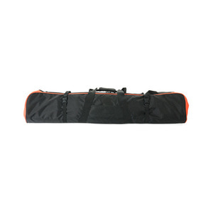 [PERIBOUNCE] SoftBag for Light Stand, Reflecter