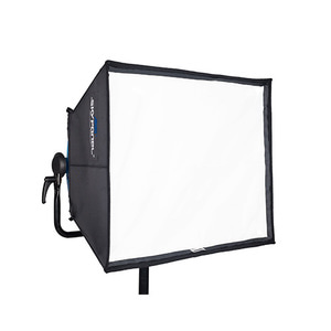 [ARRI] Chimera POP Bank for S60 (L2.0020499)