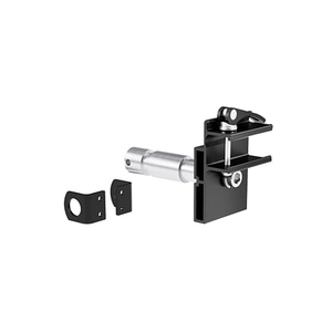 [ARRI] Fixed Center Mount Yoke (L2.0008080)
