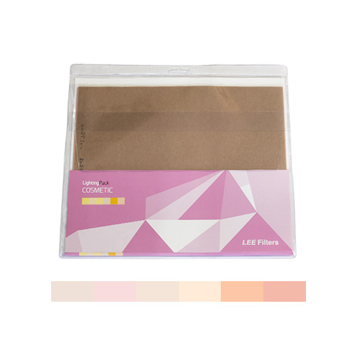 [LEE Filters] Cosmetic Pack , 25 x 30 cm