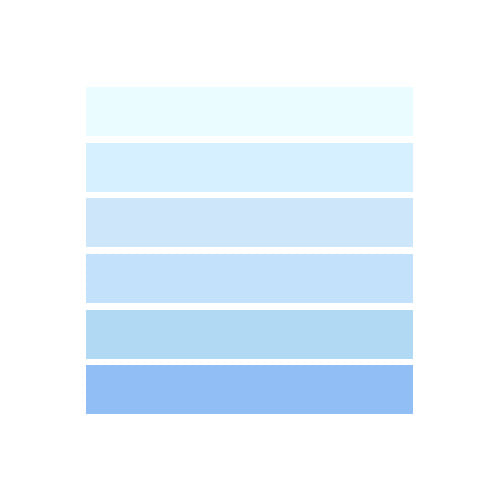 [LEE Filters] C.T.B (Convert to Blue) Filters