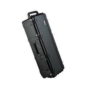 [SKB] 3i-4213-12B-L (with Cube Foam)