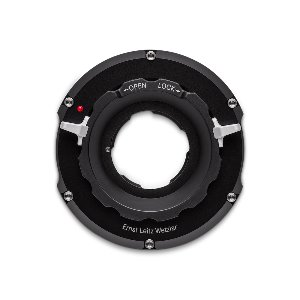 [Leitz Cine] M-Mount for Sony VENICE Camera