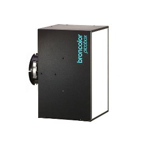 [Broncolor] Picobox (33.128.00)