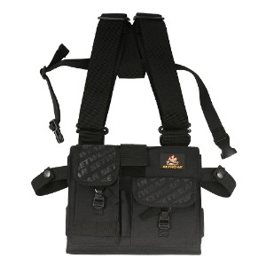 [SETWEAR] iPad Chest Pack(SW-05-539)