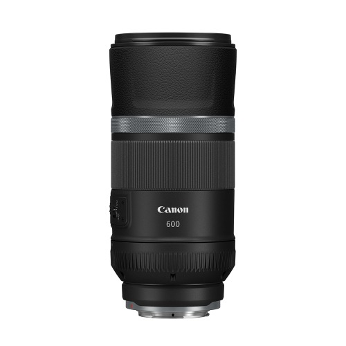 [CANON] RF600mm F11 IS STM