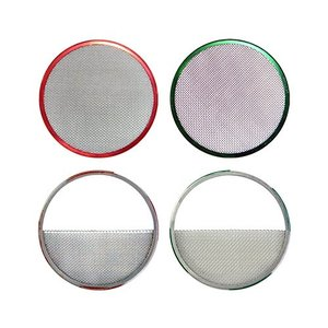 "[Matthews] 7-3/4"" Scrim Set (5 pc)(455405E)"