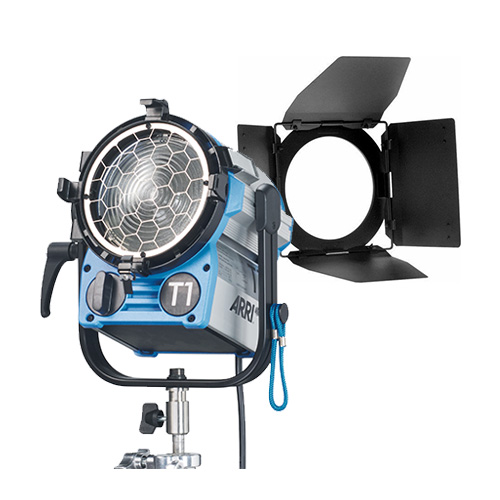 [ARRI] True Blue T1(L3.39610.B)