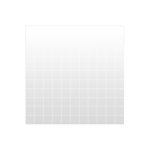 [LEE Filters] Grid Cloth Filters