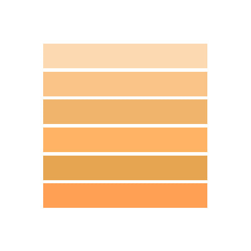 [LEE Filters] C.T.O (Convert to Orange) Filters