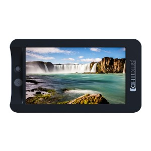 [SmallHD] 502 Bright Full HD On-Camera Monitor